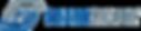 ShardSecure_logo_horizontal_PNG-01.png