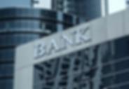 bank2.PNG