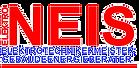 Logo_Neis_edited.png