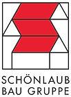 Schönlaub_Logo_Bau_Gruppe.jpeg