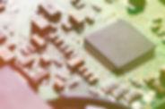 computer-board-P3CNXUD.jpg