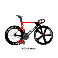 Bike-Argon18-RicardoOrtega.jpg