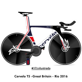 Bike-Cervelo-T5--Great-Britain---Rio-201