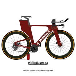 Bike-spx-Shiv-Disc-S-Works-–-SRAM-RED-ET