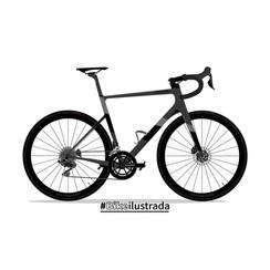 Bike-Canodalle-AndreFelipe9.jpg
