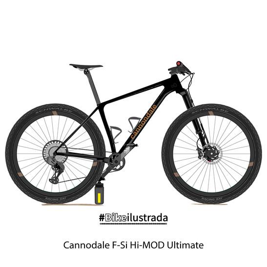 Bike-Cannodale F-Si Hi-MOD Ultimate.jpg
