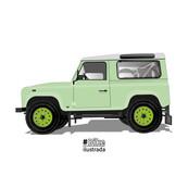 Land-Rover-Defender-90.jpg