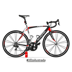 Bike-Kuota-Kredo-Robson.jpg