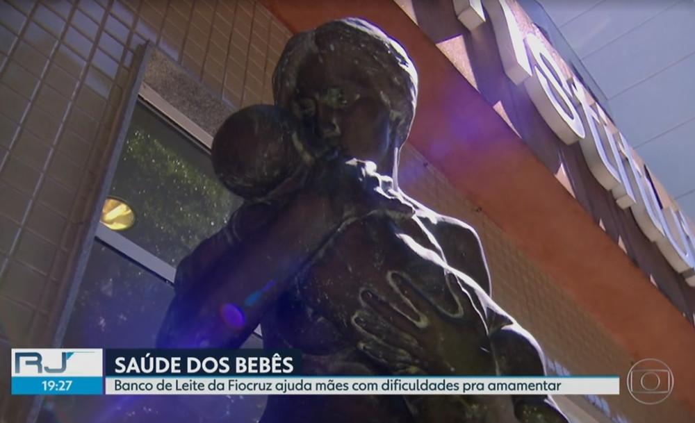 Instituto Fernandes Figueira