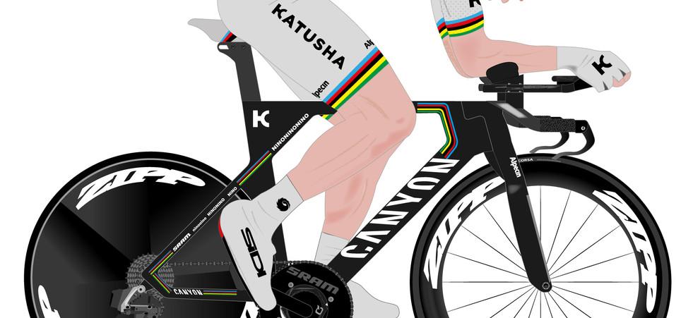 Bike-Canyon-TonyMartin.jpg