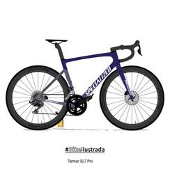 Bike-spz-Tarmac-SL7-Pro.jpg