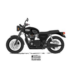 Moto-Triumph-Bonneville-T100-Black-a.jpg