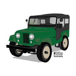 Jeep2-a.jpg