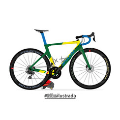 Bike-Cipollini-NK1K-f-brasil.jpg