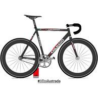 Bike-Claudio-Brandão-02.jpg