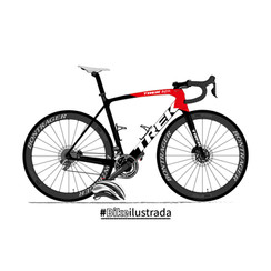 Bike-Trek-Segrafredo-2021.jpg