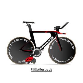 Bike-Argon18-Mike.jpg