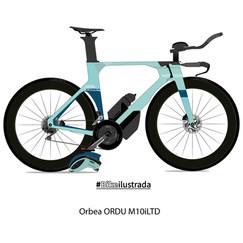 Bike-Orbea-ORDU-M10iLTD.jpg