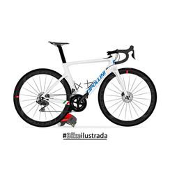 Bike-Cipollini-NK1K-branca.jpg
