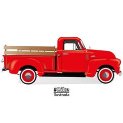Chevrolet-3100-1954.jpg