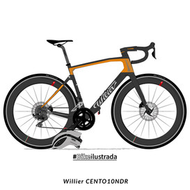 Bike-Willier-CENTO10NDR.jpg