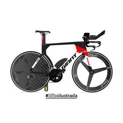 Bike-Giant-Trinity-Advanced-Pro-Tom-Dumo