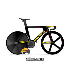 Bike-Argon18-Electron-Pro-Track-02.jpg