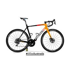 Bike-Merida-Scultura-Bahrain-Victorious.
