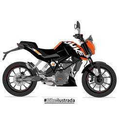 moto-KTM-Icaro.jpg