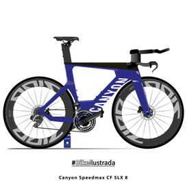 Bike-Canyon-Speedmax-CF-SLX-8