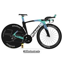 Bike-Bianchi-Aquila-CV.jpg