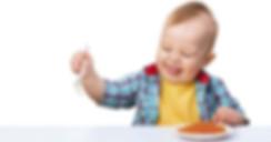 Aversão e Seletividade Alimentar | Livia Scelza | Fonoaudiologia
