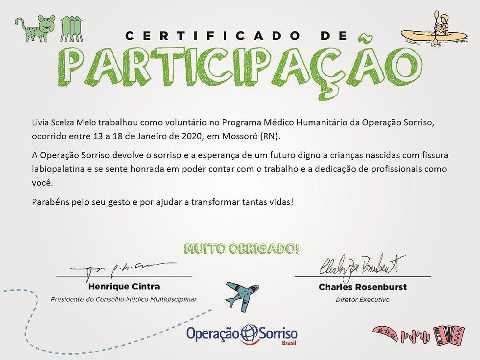 OperaçãoSorrisoMossoro2020.jpg