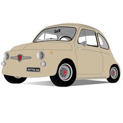 Fiat500classic.jpg