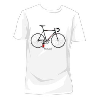 Bike-Claudio-Brandão-tshirt.jpg