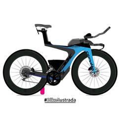 Bike-Cervélo-PX-Series.jpg
