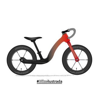 Bike-Equilibrio-b.jpg