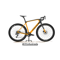 Bike-Canyon-Grail-CF-SLX.jpg