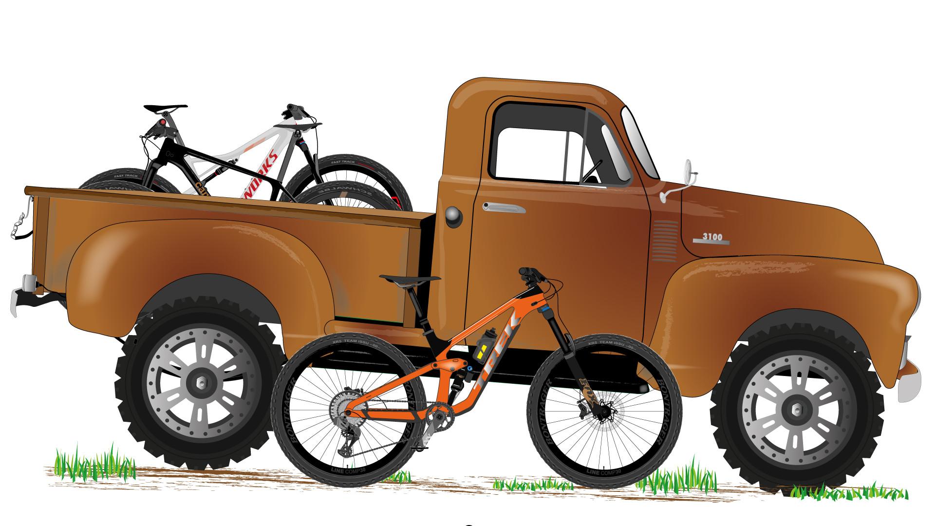 Chevrolet-3100-bike.jpg
