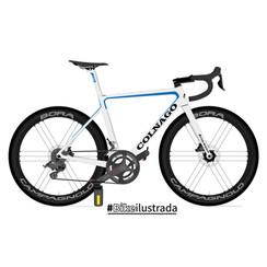 Bike-Colnago-V3RS-RZWB.jpg