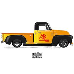Chevrolet-3100-02.jpg