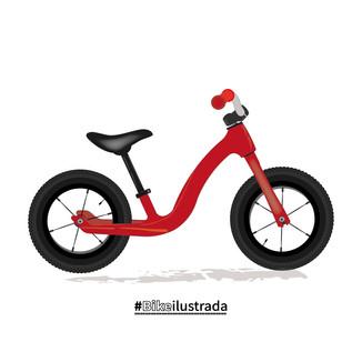 Bike-Equilibrio-c.jpg
