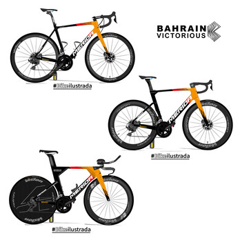 Bike-Bahrain-Victorius-Team.jpg