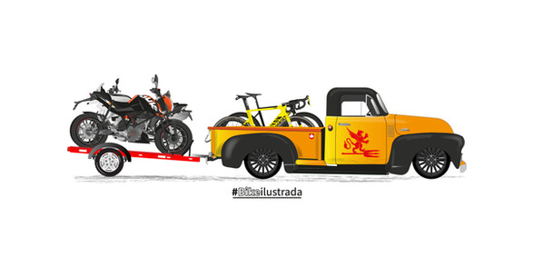 Chevrolet-+-moto.jpg