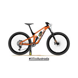 Bike-Trek-Slash97NXGX.jpg
