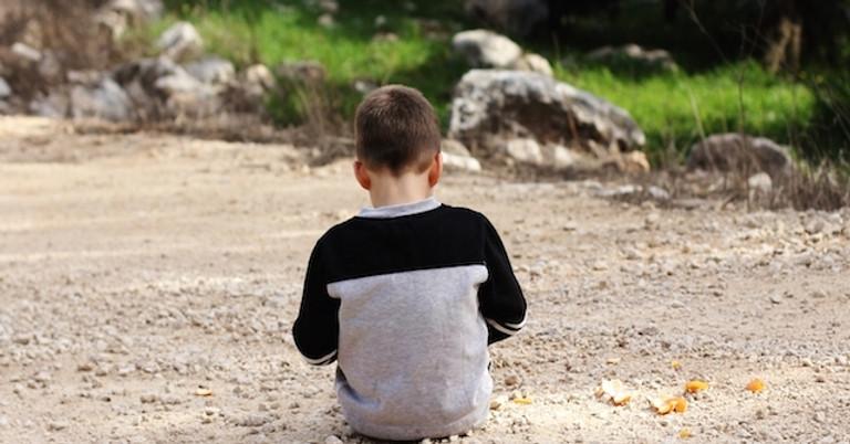 Autismo | Livia Scelza | Fonoaudiologia