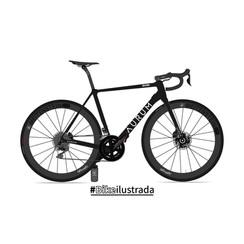 Bike-Aurum-Preta.jpg