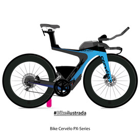 Bike-Cervélo-PX-Series.jpg