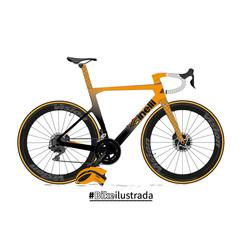 Bike-Cinelli-Pressure2.jpg