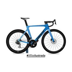 Bike-Giant-PROPEL-ADVANCED-PRO.jpg